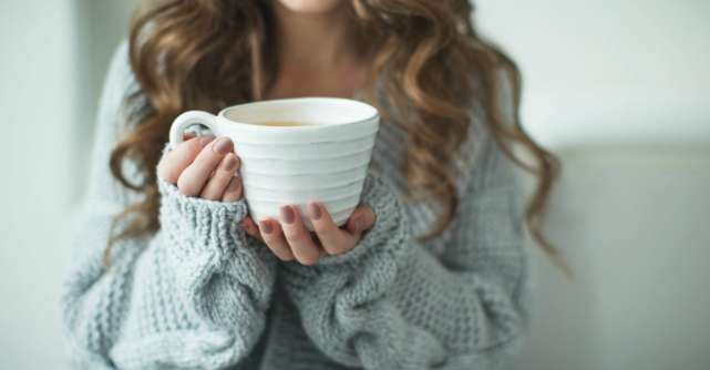 4 modele de pulovere pe care să le purtăm în această iarnă