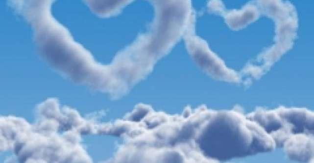 8 Semne de dragoste adevarata din partea LUI