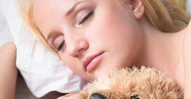 Oboseala cronica: simptome si tratament
