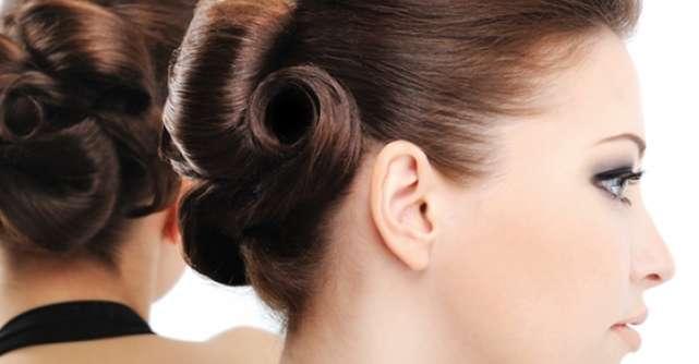 Ingrijire pentru scalp sensibil de la Wella