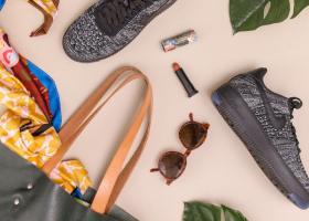 Ținuta sport perfectă pentru femeile active, de la haine la pantofi comozi