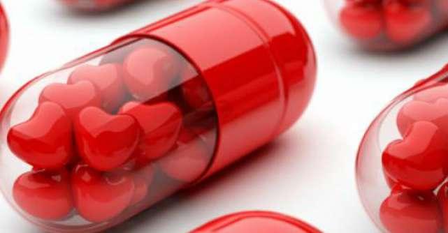 5 Lucruri de stiut inainte sa iei anticonceptionale