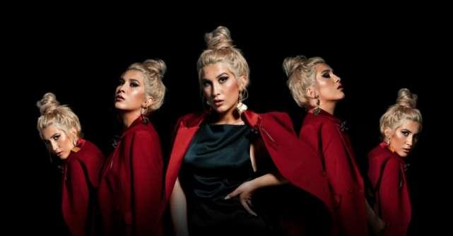 """ADDA lansează """"Suntem femei"""", un statement muzical dedicat femeilor"""