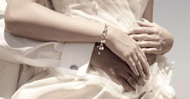 Video: Secrete de la nunta lui Teo