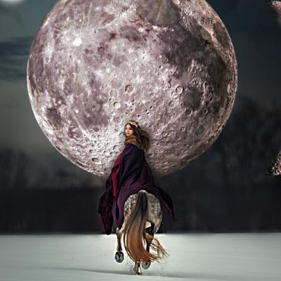 Horoscopul lunii octombrie. Universul ne arată că în ciuda haosului, a incertitudinii și a întunericului există încă lumină