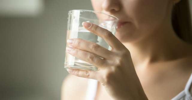 De ce îți este sete mereu: care sunt cele mai întâlnite cauze