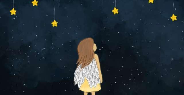 8 Minciuni pe care sa nu i le mai spui sufletului tau incepand chiar din acest moment