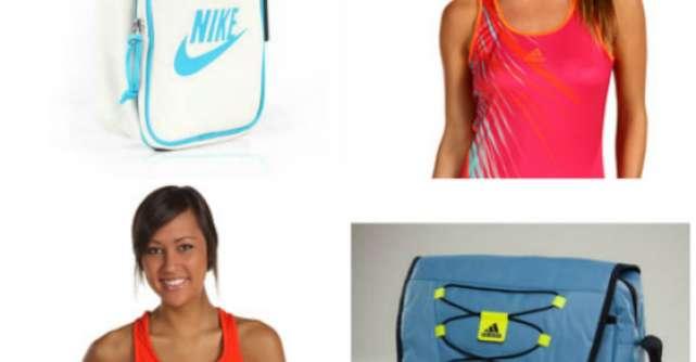 20 de haine si genti sport