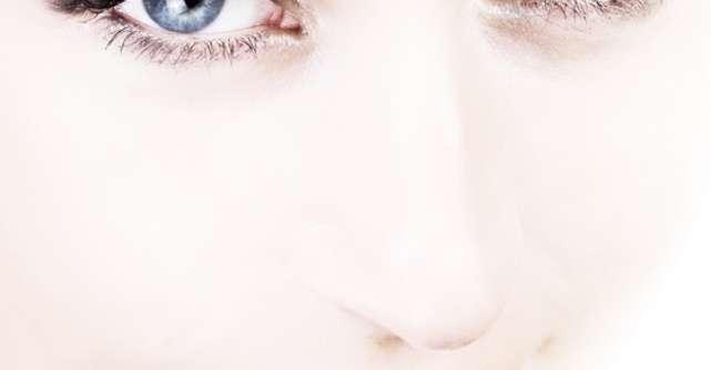100 de Motive pentru care este (mai) bine sa fii femeie