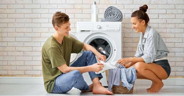 5 sfaturi pentru a prelungi durata de viață a hainelor tale