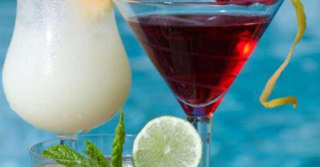 Detoxiere de vara: 10 retete gustoase de sucuri sanatoase