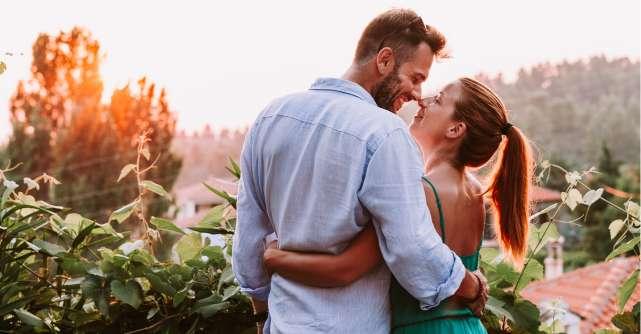 3 Pași pentru detoxifierea emoțională în cuplu
