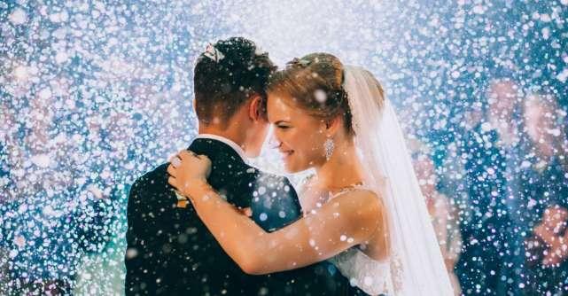 Specialistii spun sa nu te casatoresti daca nu ai invatat aceste mecanisme