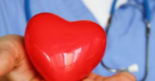 Test: Tu ce risc prezinti pentru bolile de inima?