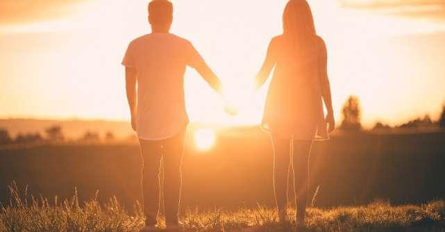 11 semne că nu te iubește, ci doar se folosește de tine