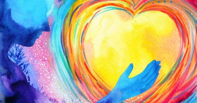 Cele 3 semne zodiacale care vor găsi adevărata fericire în februarie
