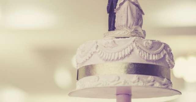 5 intrebari la care sa te astepti imediat dupa nunta