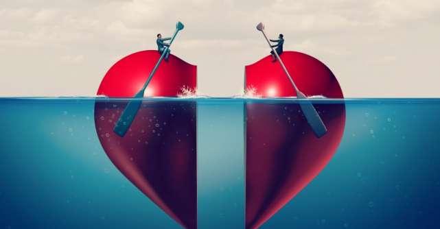 3 tipuri de parteneri care par sufletul tau pereche dar nu sunt