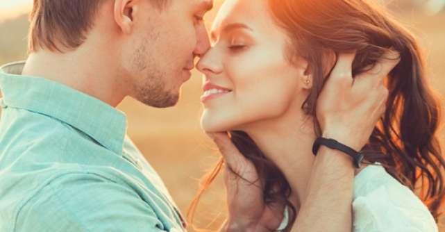 Astrologie: compatibilitatea in cuplu in functie de elementul zodiei