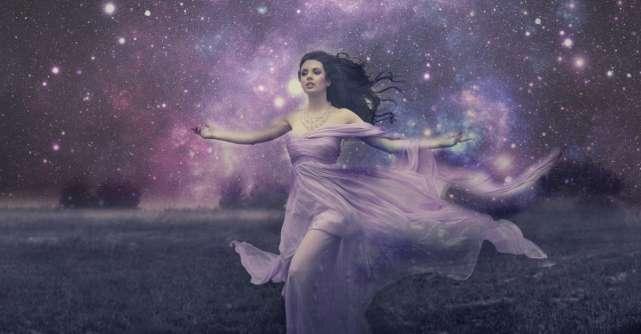 Citatul sufletului tău pentru toamna anului 2021 în funcție de zodia în care te-ai născut