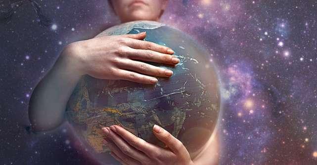 Meditație pentru autovindecare, echilibrare și protecție divină