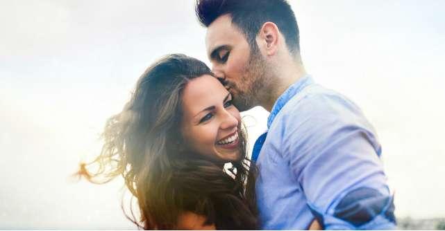 3 trucuri pentru o relatie armonioasa