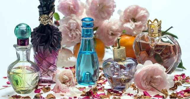 De ce trebuie să ţii cont de personalitate atunci când îţi alegi parfumul