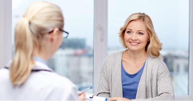 Afecțiuni biliare însoțite de durere abdominală? Aceste sfaturi îți vor face viața mai bună!