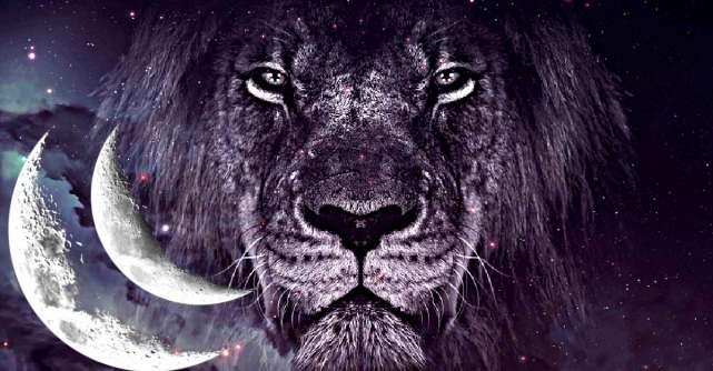 Luna Plină din Leu ne îndeamnă să ne pregătim sufletele pentru ce urmează. Mantra zodiei tale pentru următoarea perioadă