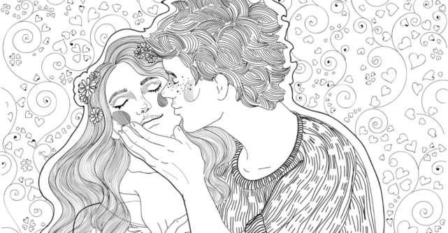 Ce vei simti cand vei intalni dragostea pe care o meriti