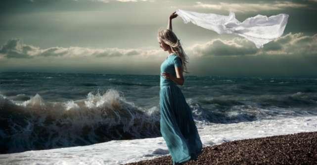 8 Vorbe de duh din Biblie pentru iti vindeca sufletul anxios si a depasi furtunilevietii