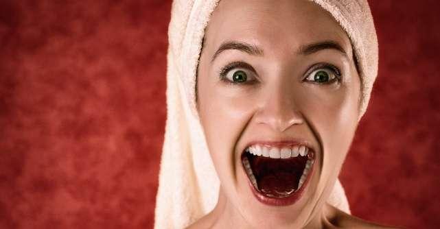 Ce spun dintii despre sanatatea ta