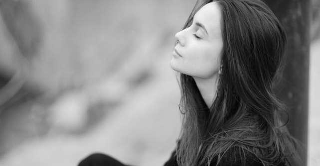 Cum m-a ajutat meditatia sa-mi gasesc pacea interioara si fericirea