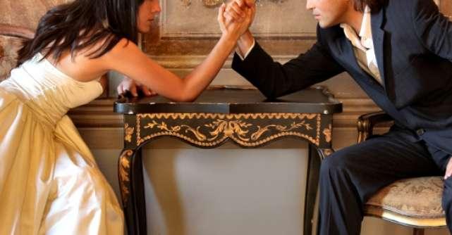 Cum ne reconstruim relatia de cuplu?