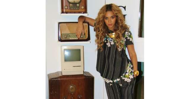 Iti vor da lacrimile: Gestul lui Beyonce a socat lumea. Ce a putut sa faca in timpul unui concert?
