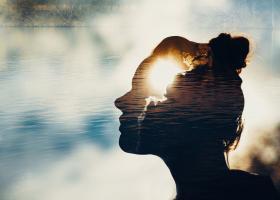 Emoțiile sunt cea mai puternică formă de rugăciune