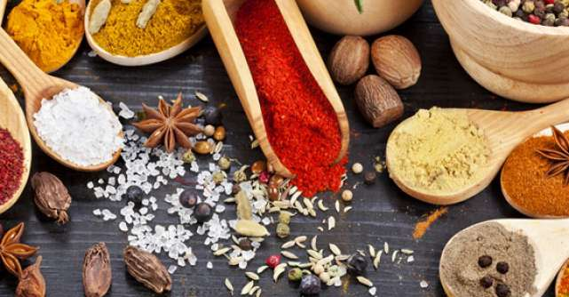 Bautura MIRACOL din 3 ingrediente: iti poate salva VIATA