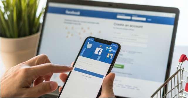 Retargeting.bizdevine unul dintre primii parteneri principali Facebook din Estul Europei