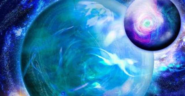 Horoscopul Sanatatii pentru saptamana 17-23 Decembrie