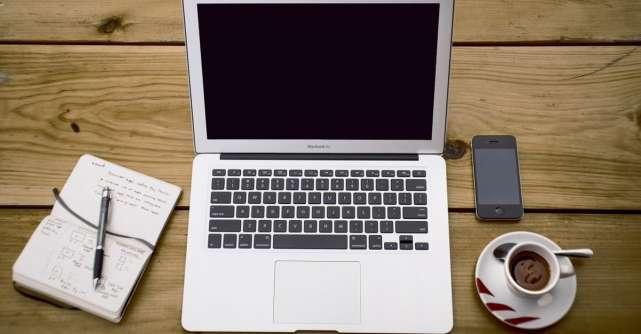 Urmeaza sa te intorci la birou? 4 trucuri simple pentru a diminua anxietatea