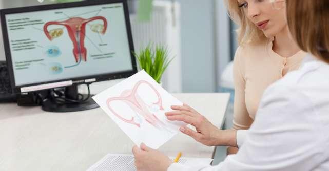 Screeningul cancerului de col uterin: teste ce îți pot salva viața