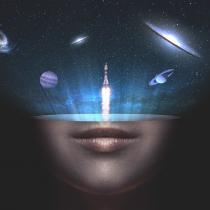 Horoscop lui Noemi: Stiu exact daca te-a inselat in functie de zodie