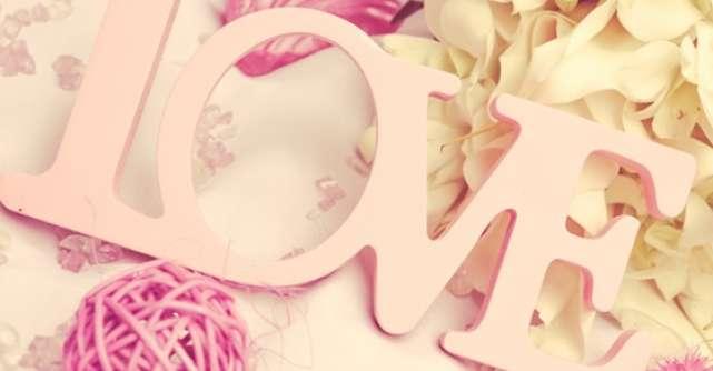 5 motive pentru care sa te mariti primavara