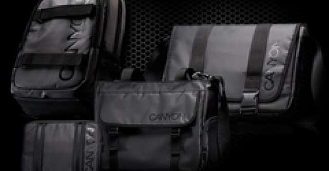 Canyon lanseaza o noua editie limitata: Stealth Series
