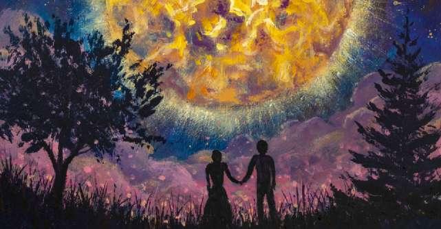 Cum atragi iubirea în viața ta în această toamnă