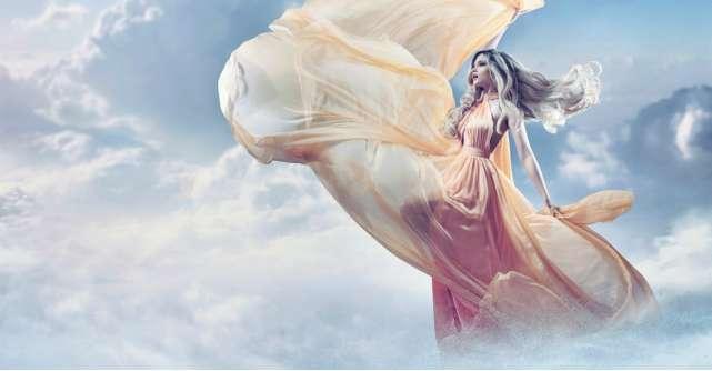 Astrologie: Gesturi pe care zodiile de AER le adora intr-o relatie