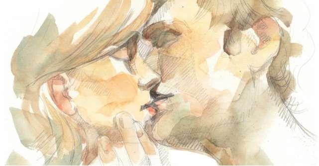 Cele 3 zodii norocoase în dragoste în mai 2021