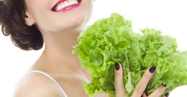 Top 5+1 legume care contribuie la frumusetea ta