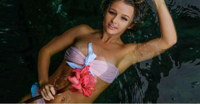 Cele mai eficiente cosmetice pentru hidratarea pielii vara