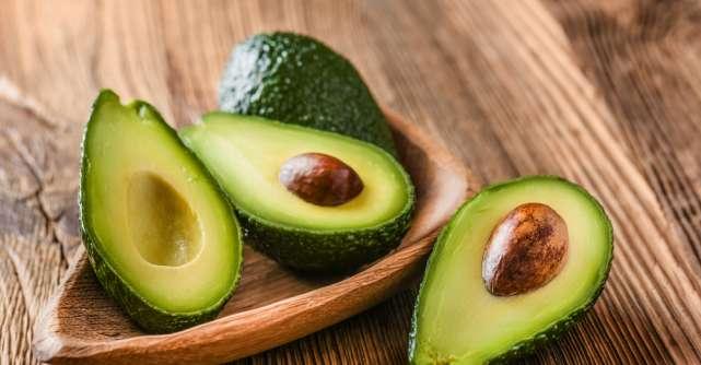 Dieta care mimeaza efectele postului negru